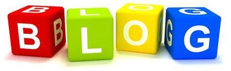Опыт раскрутки блога