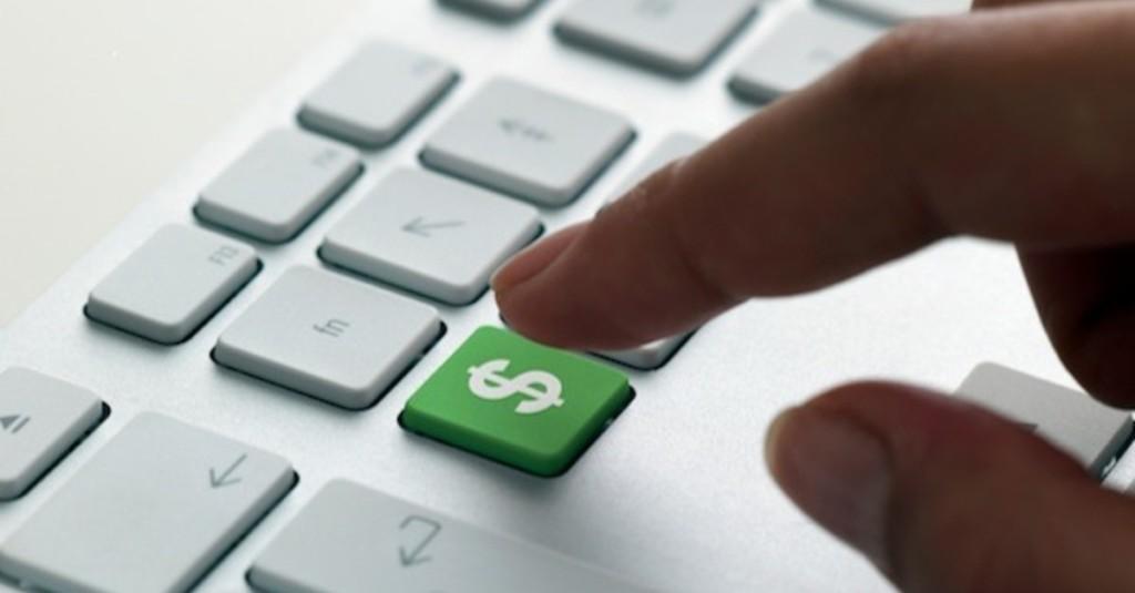 Заработок в Интернете без приглашений